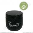 Tabák do vodní dýmky Guava Doobacco 35 g