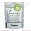 Tabák do vodní dýmky Guava Doobacco 10 g