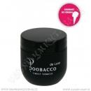 Tabák do vodní dýmky Gurmánská zmrzlina  Doobacco 35 g