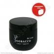 Tabák do vodní dýmky Jahodový polibek Doobacco 35 g
