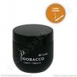 Tabák do vodní dýmky Koňakový doutník Doobacco 35 g