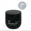 Tabák do vodní dýmky Ledová Margarita Doobacco 35 g
