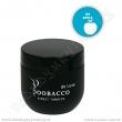 Tabák do vodní dýmky Ledové Jablko Doobacco 35 g