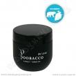 Tabák do vodní dýmky Ledový hrozen Doobacco 35 g