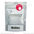 Tabák do vodní dýmky Malina Doobacco 10 g