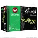 Tabák do vodní dýmky Fantasia Cali Green 50 g