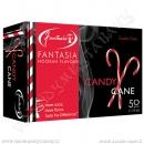 Tabák do vodní dýmky Fantasia Candy Cane 50 g