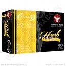 Tabák do vodní dýmky Fantasia Hush Honey 50 g
