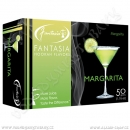 Tabák do vodní dýmky Fantasia Margarita 50 g