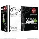 Tabák do vodní dýmky Fantasia One Hundred 50 g