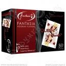 Tabák do vodní dýmky Fantasia Queen of Hearts 50 g