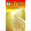 Tabák do vodní dýmky Guava Mizo-Nakhla 50g