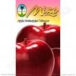 Tabák do vodní dýmky Jablko Mizo-Nakhla 50g