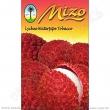Tabák do vodní dýmky Liči Mizo-Nakhla