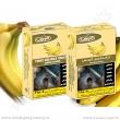 Tabák do vodní dýmky Banán Prince 50 g