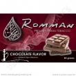 Tabák do vodní dýmky Čokoláda Romman 50 g