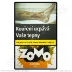 Tabák Zomo Passion 50 g