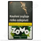 Tabák Zomo Tropical Amazon 50 g