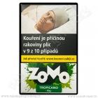 Tabák Zomo Tropicano 50 g