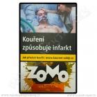 Tabák Zomo Wild Africa 50 g