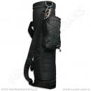 Shisha Bag Aladin 65 cm černý