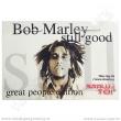 Cigaretové filtry Sroluj To! Great People Bob