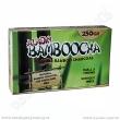 Uhlíky do vodní dýmky BamBoocha 250 g