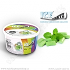 Ice Frutz vaporizační gel Mentos 100 g