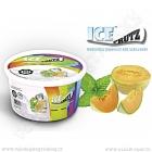 Ice Frutz vaporizační gel Safari Meloun 100 g