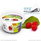Ice Frutz vaporizační gel Wild Berry 100 g