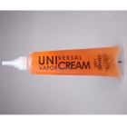 Vaporizační krém UniCream Orange - Mint 120 g