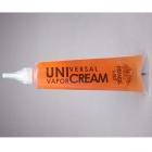 Vaporizační krém UniCream Orange - Mint 120 g