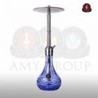 Vodní dýmka AMY Xpress Chill SS30.01 blue