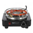 Elektrický žhavič Brohood Firetwister 500W