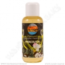 Melasa Jeff's 7 Elements Pina colada 100 ml