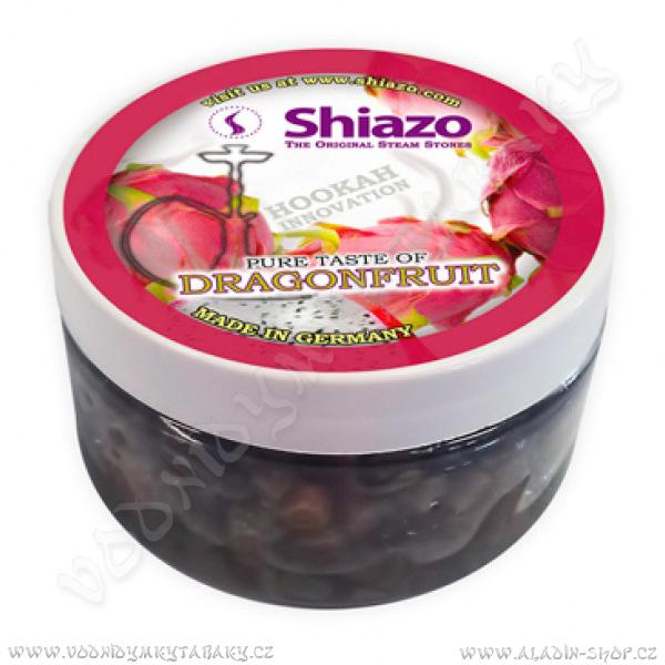 Minerální kamínky Shiazo Dračí ovoce (Pitája) 100 g