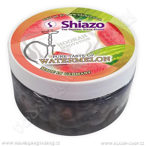 Minerální kamínky Shiazo Vodní meloun 100 g