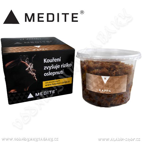 Tabák do vodní dýmky Medité Kappa 250 g
