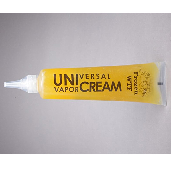 Vaporizační krém UniCream Frozen WTF 120 g