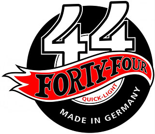 logo-fourty-four